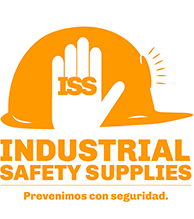 ISS Industrial Safety Suplies